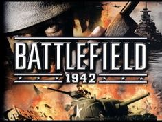 Thoughts on evolution of battlefield music.