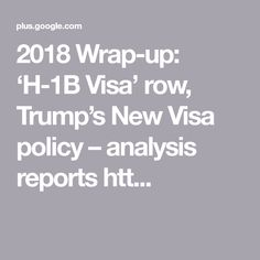 221g Visa Approved 2018
