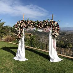 Excited to share this item from my #etsy shop: Luxury Faux Wedding Arch Flowers, Wedding Flowers, Wedding Arch Swags, Lux Wedding Archway Flowers, Burgundy Wedding Floral, Faux Arch Swags Wedding Ceremony Arch, Beach Wedding Flowers, Floral Wedding, Wedding Day, Blush Peonies, Peony Rose, Burgundy Wedding, Fake Flowers, Luxury Wedding