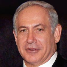 Learn more about Benjamin Netanyahu, who has long served as prime minister of Israel, at Biography.com.