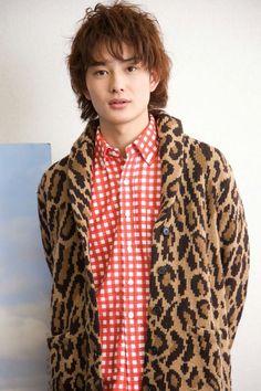Okada Masaki Okada Masaki, Handsome Boys, Actors, Guys, Blouse, Beautiful, Women, Style, Google