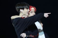 Shared by DesY. Find images and videos about kpop, bts and jungkook on We Heart It - the app to get lost in what you love. Vmin, Taekook, Seokjin, Namjoon, Bts Taehyung, Yoonmin, Bts Bangtan Boy, Bts Boys, K Pop