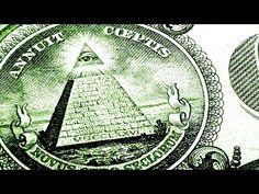 Titkos társaságok 2: Illuminátusok és Rózsakeresztesek (HD, szinkronizált német dokumentumfilm) - YouTube