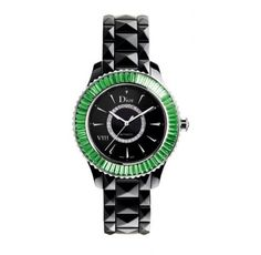 Dior Horlogerie/Dior Timepieces - Dior - Timepieces - $52,000