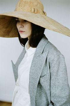 Emma Bradstreet Trendy Clothes For Women cc1e6c5893dd