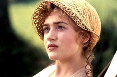 Marianne Dashwood in Sense and Sensibility is emotional, spontanious and romantic in nature. #lover #archetype #brandpersonality