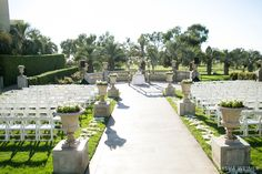 hilton-torrey-pines-wedding-photos