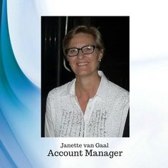 We are growing! Meet our New Account Manager Janette van Gaal. Janette joined us after 20 years of experience in management as a consultant, Manager or business owner for some of NZ largest businesses. She was born and raised in Waikato on a dairy farm, attended Te Aroha College before moving to Auckland and began her career in business. Welcome to the Team Janette!
