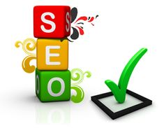 Its time ,to get first rank to your site in search engine result. #yup softech India Pvt.Ltd is India's grteast #SEO #SMO service providing company in #pune.  http://www.yupsoftech.com/seosmo.php