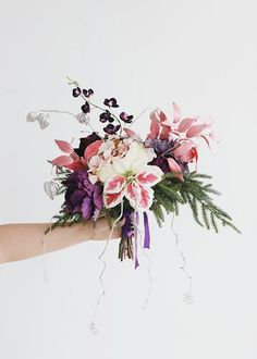 New products are being added weekly to our popular DIY wedding theme collections, artificial flowers and home accents. Stay on budget and on trend, shop Afloral. Diy Wedding Theme, Wedding Flower Decorations, Wedding Flowers, Tall Floor Vases, Silk Flower Arrangements, Artificial Flowers, Silk Flowers, Floral Wreath, Wreaths