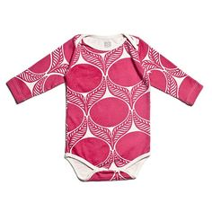 adorable baby clothes... if its a girl :)
