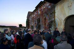 El Simposio SHBuildings configura la ruta de futuro del sector del Patrimonio http://revcyl.com/www/index.php/cultura-y-turismo/item/3060-el-simposio-shbuildings-configura-la-ruta-de-futuro-del-sector-del-patrimonio