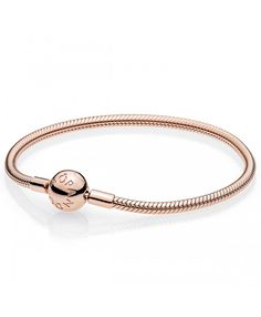 cheap pandora rose gold rings, charms, bracelets outlet with lowest price, all the jewellery on black friday clearance sale, do not miss the chance! Pandora Bracelet Charms, Bracelet Clasps, Pandora Jewelry, Charm Jewelry, Pandora Rose Gold Rings, Rose Gold Jewelry, Jewelry Tools, Jewelry Box, Jewellery