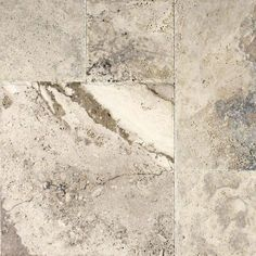 ingenious ivory vein cut travertine. Picasso Travertine Tile Vein cut surfaces have beautiful unique patterns on each tile  Our