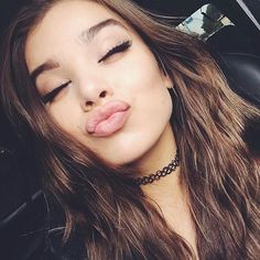 The Fappening Hailee Steinfeld Sexy photo collection. Hailee Steinfeld is a 20 year old American actress, model and singer. Hailee began acting career at age Hailee Steinfeld, Dove Cameron, The Hit Girls, Pretty People, Beautiful People, Laura Vandervoort, Elsa Pataky, Jennifer Morrison, Pitch Perfect