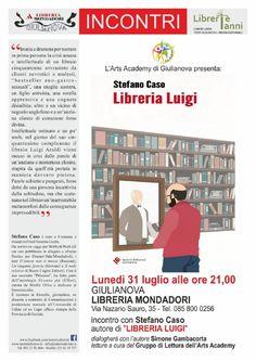 Giulianova. Libri