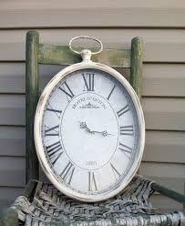 aqua wall clock - Google Search