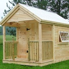 Small Sheds for Sale   Small Storage Sheds   Small Shed Kits