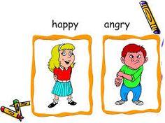 Vocabulary, Family Guy, Clip Art, Happy, Blog, Free, Fictional Characters, Ser Feliz, Blogging