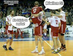 . Volleyball, Haikyuu, Poland, Basketball Court, My Life, Humor, Memes, Funny, Sports