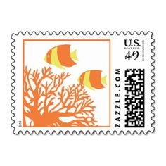 =>>Save on          	Tropical Coral Reef Wedding Postage           	Tropical Coral Reef Wedding Postage today price drop and special promotion. Get The best buyShopping          	Tropical Coral Reef Wedding Postage Review from Associated Store with this Deal...Cleck Hot Deals >>> http://www.zazzle.com/tropical_coral_reef_wedding_postage-172319766683464327?rf=238627982471231924&zbar=1&tc=terrest