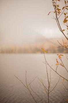 The Autumn in High Tatras // Есен във Високите Татри | 79 Ideas