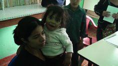 Honduras Jan. 2014 Medical/Dental Brigade, San Antonio Valle