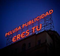 Buenas noches y dulces sueños Pelusillas  www.pelusapublicidad.com | www.twitter.com/publipelusa #Publicidad #Web #Diseño #Madrid #Villalba