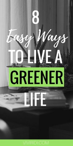 eco friendly living, green living, zero waste, sustainability, recycle, reuse, upcycle, green life, tips sustainability, tips eco friendly, save money, reduce waste, eco friendly blogger