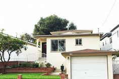 Check out this awesome listing on Airbnb: 4BR w Hot Tub,Pool Table,Huge Yard! in Redondo Beach