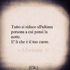 19 Best Pensieri Images Beautiful Words Learning Italian Words