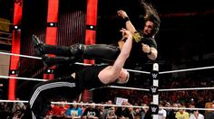 How many times will @BrockLesnar suplex @WWERollins at #WWEBattleground? TAKE THE POLL: http://wwe.me/PNVtb