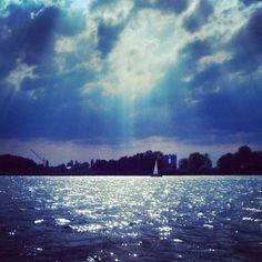 Rowerkowanie tym razem nawodne #grudziadz #wielkierudnickie #jezioro #rudnik #rowerwodny #rowerinaczej #slonce #sun #waterbicycle #water #woda #bigrudniklake #polandlake #poland #polska #kujawskopomorskie #lato #summer