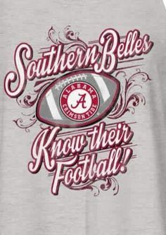 I want this with a GSU logo on it