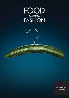 food-meets-fashion-4