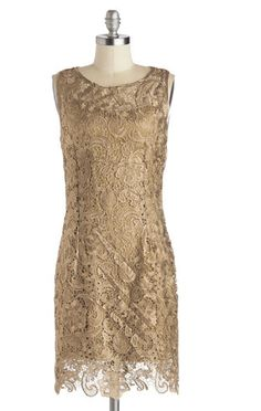 Roaring '20s: 8 Dresses Inspired by The Great Gatsby
