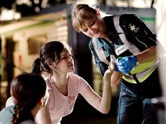 St John Ambulance is Australia's leading provider of first aid services, training and equipment and is a trusted brand with over 130 years of experience. Youth Programs, Community Service, The St, Meeting New People, Assessment, How To Become, Volunteers, Couple Photos, Couple Shots