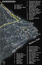 Click image for larger version.  Name:Pnarakon.jpg Views:57 Size:616.6 KB ID:91746