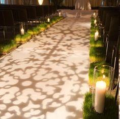 deco-eglise-alle-mariage-verdure-lanterne.jpg
