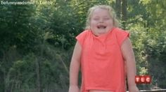 "35 ""Here Comes Honey Boo Boo"" GIFs You Need To See Right Now"