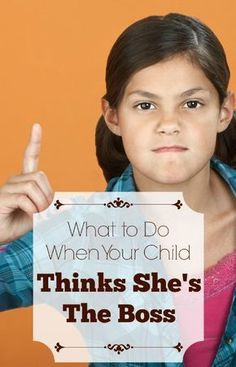 How To Discipline Your Child Effectively – Parenting Pages Gentle Parenting, Parenting Teens, Parenting Advice, Practical Parenting, Peaceful Parenting, Parenting Classes, Parenting Styles, Raising Girls, Mentally Strong