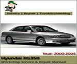 Maintenance, Hyundai XG250 XG300 XG350 2000-2005 Workshop Service Repair Manual  ,  http://www.carsmechanicpdf.com/hyundai-xg250-xg300-xg350-2000-2005-workshop-service-repair-manual/  Check more at http://www.carsmechanicpdf.com/hyundai-xg250-xg300-xg350-2000-2005-workshop-service-repair-manual/