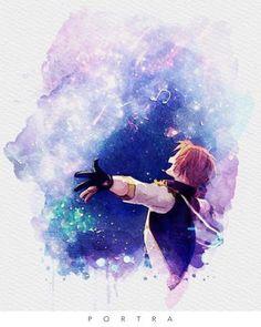 画像 All Anime, Anime Guys, Anime Art, Manga Illustration, Character Illustration, Izumi Sena, Human Pikachu, Little Misfortune, Copic