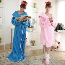 8e090f6a82 Wholesale womens robes Gallery - Buy Low Price womens robes Lots on  Aliexpress.com - Page 30