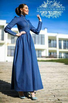 South Sotho Shweshwe Dresses 2019 - isishweshwe South Sotho Shweshwe Dresses 2019 - isishweshwe Source by kaurimaan 2019 Shweshwe Dresses, African Maxi Dresses, African Attire, Ethno Style, Mode Abaya, African Traditional Dresses, Sotho Traditional Dresses, Sleeves Designs For Dresses, Kurti Designs Party Wear
