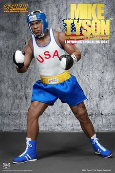 Action-Figure-Mike-Tyson-Olympics-Edition-05