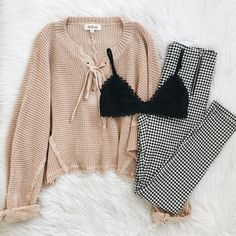 Ready for the weekend ✨ Shop all new arrivals at Frankie-Phoenix.com ✨