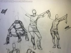 SKETCH OF THE DAY: PRIVILEGE AND DUTY  #sketch #FigureDrawing #Clothing #Creativity #opportunity http://blog.optichouse.com/blog/2015/8/14/sketch-of-the-day-privilege-and-duty.html