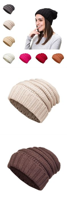 8034111146b38 hats and gloves for women Cheap Berets