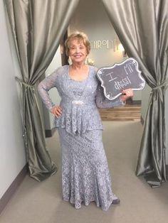 Ursula of Switzerland Best Prom Dresses, Mob Dresses, Cheap Dresses, Homecoming Dresses, Formal Dresses, Formal Wear, Grandma Dress, Dresses Near Me, Mother Of The Bride Dresses Long